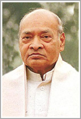 Prime ministers of india p v narasimha rao - Prime minister of india office address ...